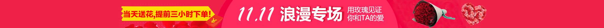 北京鲜花速递网欢迎您,北京网上花店订花、北京送花网,鲜花预订、鲜花速递,2小时免费送花上门,100%优质花材品质保证!