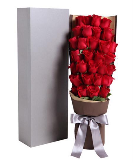 礼盒--红玫瑰33枝1-2_meitu_2